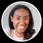 Erica Copeland - Board Member