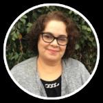 Marlene Castaneda - Board Member