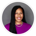 Margeaux Randolph - Executive Director