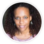 Qiana Patterson  - Co-Founder
